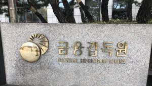 금감원, 2019년도 2학기 대학' 실용금융' 교육 지원신청 접수