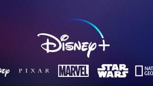 [이슈분석]디즈니, 11월 OTT 합류···거세지는 글로벌 OTT 공습
