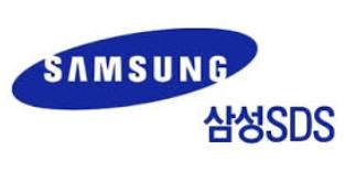 삼성SDS, 印 테크 마힌드라와 블록체인 글로벌 사업 협약 체결