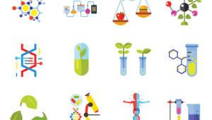 국표원, 스웨덴서 의료정보 국제표준 3종 제안