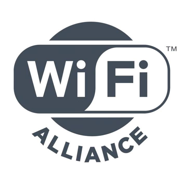 [테크리포트] 초연결사회 이끄는 5G 파트너, '와이파이6'