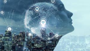 """국제무역연구원 """"중국인재 교류로 인공지능(AI)산업 경쟁력 높여야"""""""