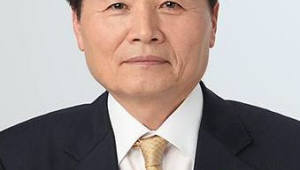 """김병원 농협 회장, """"청년농업인 키우고, 4차 산업혁명 전문인재 양성"""""""