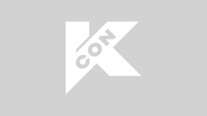 """CJ ENM """"케이콘 100만 관객 시대 선언""""···역대 최대 규모 개최"""