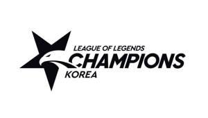 '2019 스무살우리 LoL 챔피언스 코리아' 서머 승강전 대진 공개