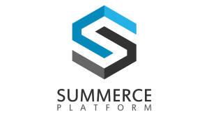써머스플랫폼, 빅데이터 AI 쇼핑으로 새 도약