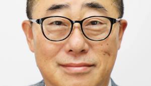 최현일 전남대 교수, 한국미생물학회 '운봉학술대상' 수상자 선정
