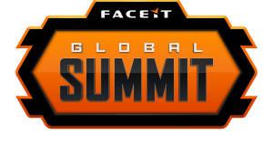 펍지, '페이스잇 글로벌 서밋: 펍지 클래식' 런던서 개막