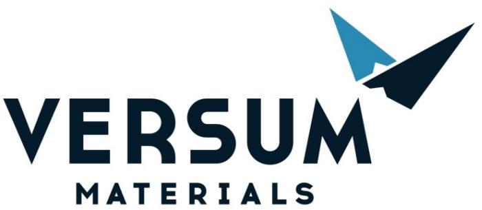 머크, 반도체 소재기업 '버슘' 인수…인테그리스 제치고 최종 계약
