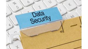 행안부, 데이터 경제 핵심 '개인정보보호법' 국회 통과에 총력