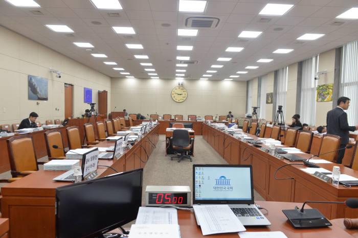 과학기술정보방송통신위원회