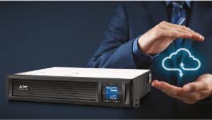 [WIS 2019]슈나이더일렉트릭-케이엠파워, 데이터센터 전력 및 IT 인프라 제품 '콜라보레이션'