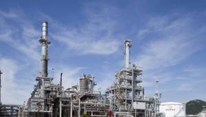 LG화학·한화케미칼 등 대기오염물질 불법배출 기업 무더기 적발