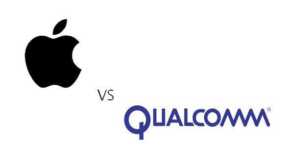 애플-퀄컴, 특허소송 전격 합의··· 인텔은 5G칩 사업 철수 발표
