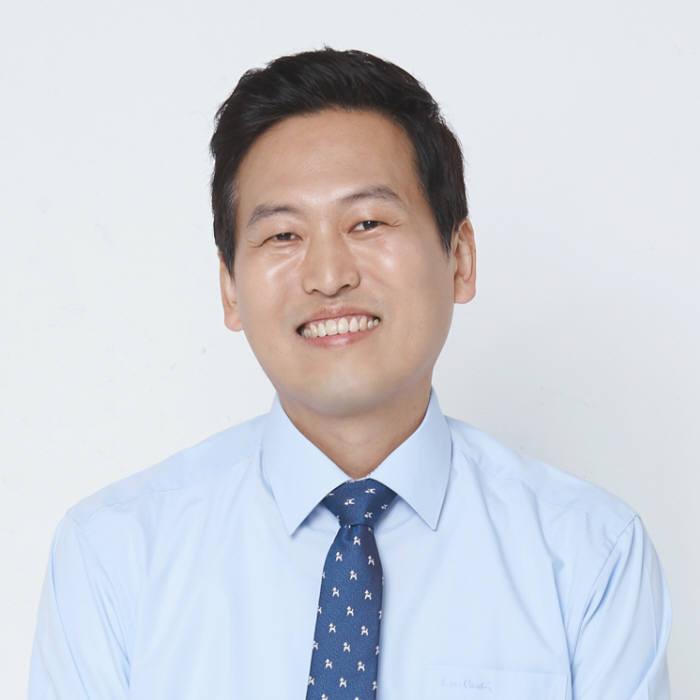 손금주 무소속 국회의원(전남 나주화순)