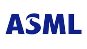 {htmlspecialchars(ASML, 1분기 영업이익 3억5500만유로…전년 대비 47.98% ↓)}