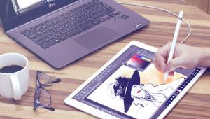 [새로운SW][신SW상품대상추천작]데브구루 '이지캔버스 2.0.21'