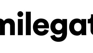 스마일게이트, 한국해비타트와 강원도 산불 피해 이재민 위한 임시 주택 지원