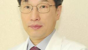 최일주 국립암센터 교수, 18회 보령암학술상 수상