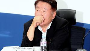 """車산업협동조합 """"르노삼성차 장기 파업, 생태계·일자리 파괴 우려"""""""