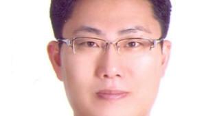 GIST·전북대, 100배 발광효율 페로브스카이트 박막제조 기술 공동 개발