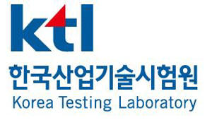 KTL, 이스라엘 국가 인증기관 ITL과 상호인정…이스라엘 인증 국내서도 취득