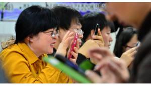 [이슈분석]눈부신 ICT 발전 속, 여전히 소외된 장애인
