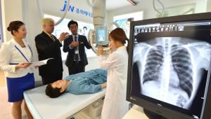 원안위, 엑스레이·CT 등 방사선장치 허가제도 완화