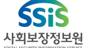 사회보장정보원, 기획·정보이사 선임