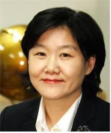 """안혜연 WISET 소장 """"여성 과기인, 현장 직무 일자리 연계 집중"""""""