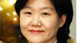 """안혜연 WISET 소장 \""""여성 과기인, 현장 직무 일자리 연계 집중\"""""""