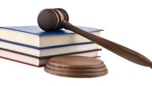 공정위, 경쟁사 프로그램 이용 제한한 '콜마트' 사업자 이루온엘비에스에 과징금