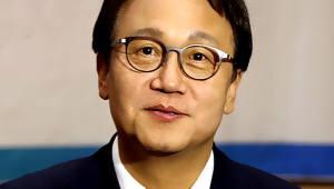 {htmlspecialchars([월요논단]가장 빨리 늙은 대한민국, 노인들 무엇을 먹고 살 것인가?)}