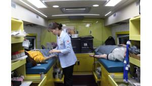NHN, 임직원 나눔 캠페인 '리틀액션' 실시