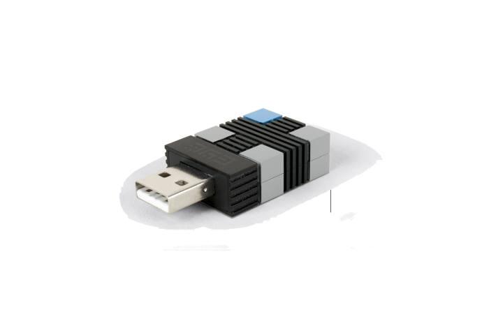스타트업 이와이엘, 양자난수생성 기술 탑재 보안 칩 '美 보안 인증' 획득
