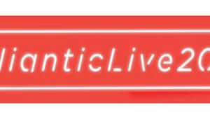 나이언틱, 라이브 이벤트 '#NianticLive 2020' 개최도시 신청 접수 시작