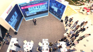 "LG유플러스 ""용산사옥·LG 트윈타워에 5G 체험관 마련"""