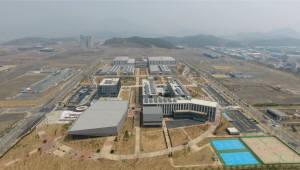 한국환경공단-물산업협의회, 물산업클러스터서 해외진출 도모한다