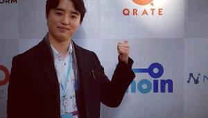 """[오늘의 CEO]박혁재 큐레잇 대표 """"채용시장 유튜브 될 것"""""""