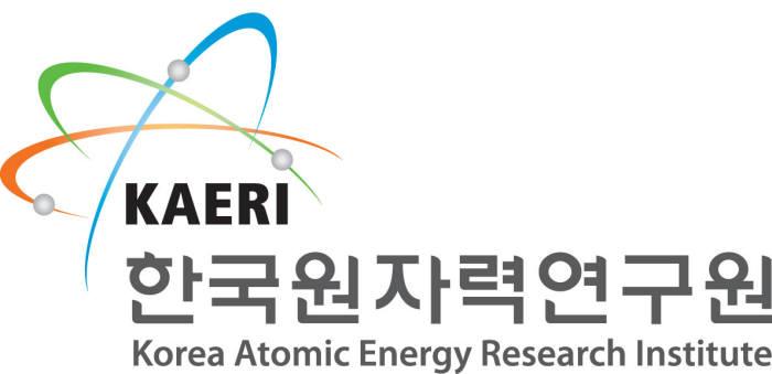 한국원자력연구원