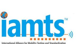 獨 TUV SUD, IAMTS 국제 자율주행차 시험·기술 표준 개발 참여