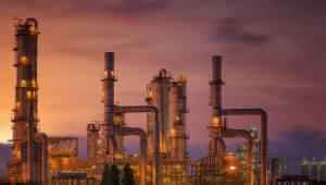 내달부터 이란산 원유 수입 금지…정유·석화업계 가격경쟁력 약화 우려