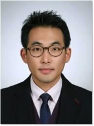 정우철 KAIST 신소재공학부 교수.
