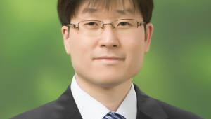 GIST·KAIST 공동 연구팀, 금속 나노 촉매 입자 생성 윈리 규명