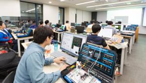 정부 신기술 직업훈련 확대...융복합 인재 키워 혁신성장 이끈다