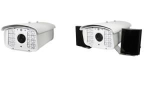 세연테크, 주야간 차량 번호판 식별능력↑ 'FW9305-GSM' 출시