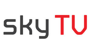 스카이TV, A&C·힐링·ICT 등 3개 채널 매각