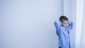 미 FDA, ADHD 치료기기 '모나크' 최초 승인