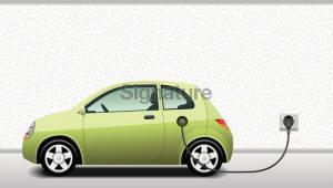 日, 자동차 업계 대상 연비 규제 '강화'…2030년까지 친환경차 30% 의무화