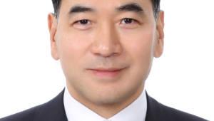 SC제일銀, 기업금융총괄본부장에 이광희 부행장 임명